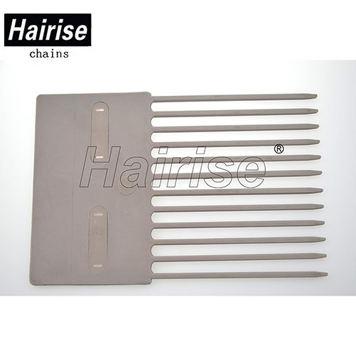 Har 3110-24T Conveyor comb Featured Image