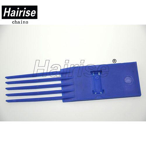 Har 900-5T Conveyor comb Featured Image