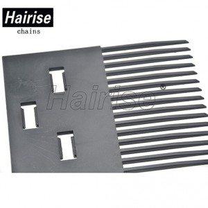 Har URB-15T Conveyor Comb