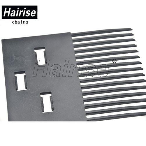 Har URB-15T Conveyor Comb Featured Image