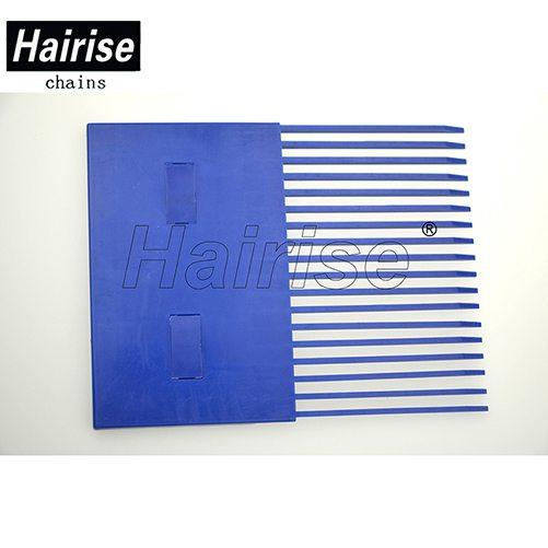 Har 5997-12T Conveyor Comb Featured Image