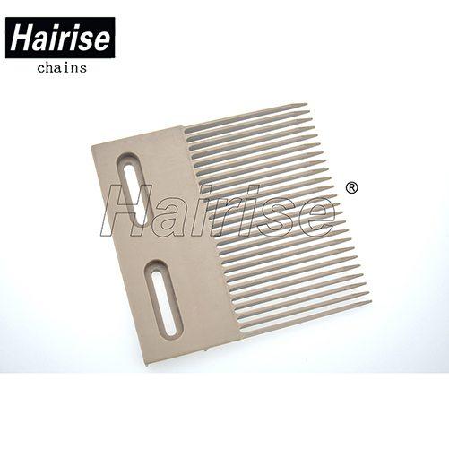 Har 4809-28T Conveyor Comb Featured Image