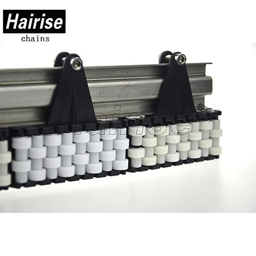 Har H612 Roller rails Featured Image