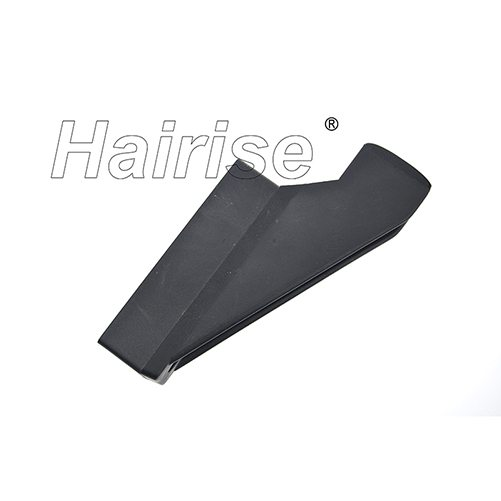 Hairise P702 Conveyor Side Guide Brackets Featured Image
