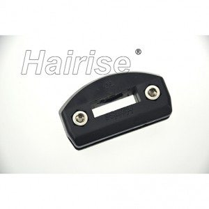 Hairise P714 Conveyor Fixing Block Clamp