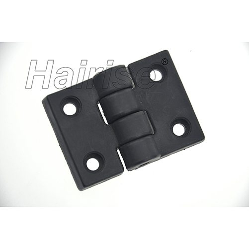 Hairise P731 Conveyor Small Size Hinge Featured Image