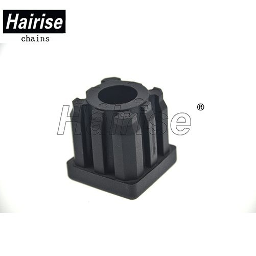 Har P748 Threaded Tube Ends for Square Tubes Featured Image