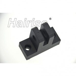 Hairise P780 Conveyor Connecting Piece