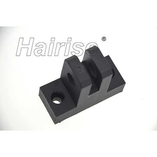 Hairise P780 Conveyor Connecting Piece Featured Image