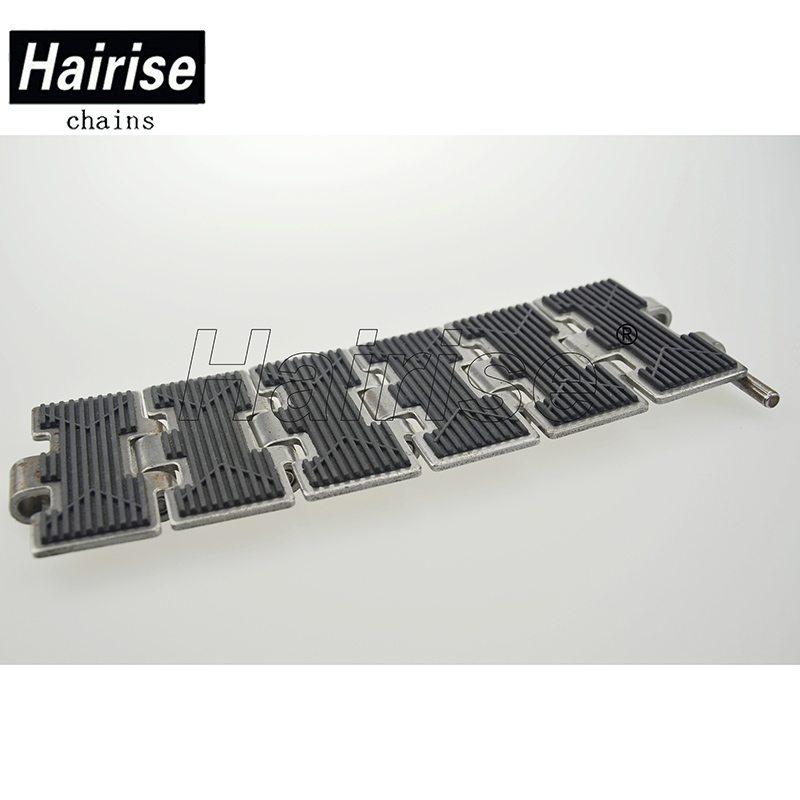 Har812FH SS Chain