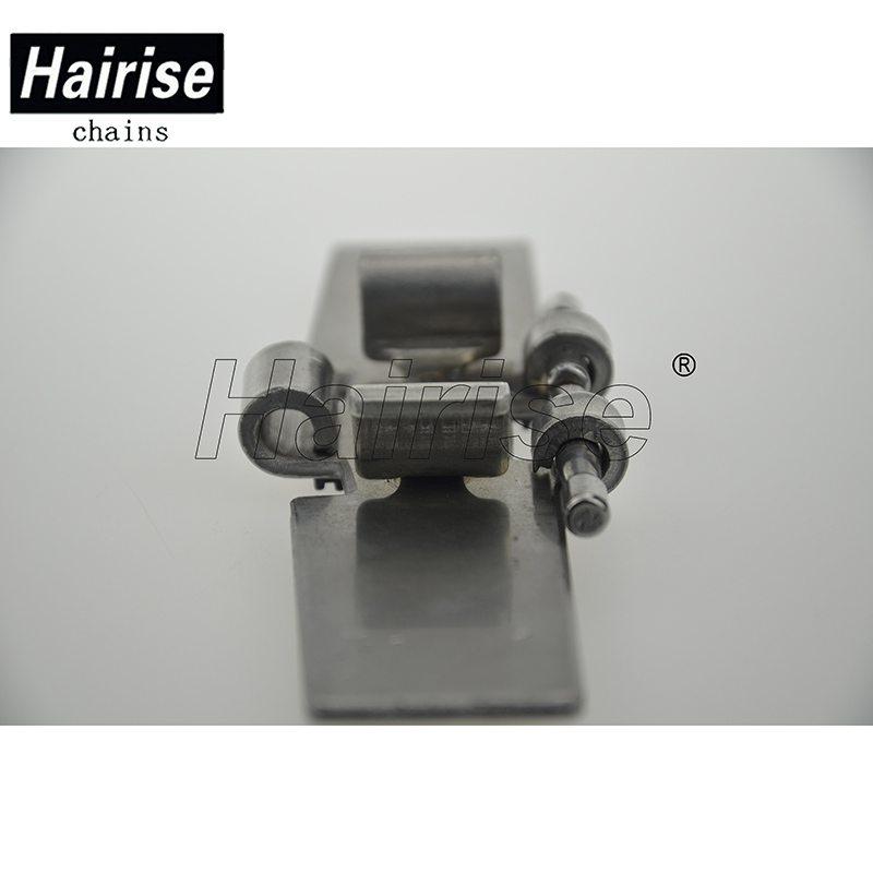 Har881TAB-FH Chain