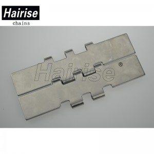 Har802 Chain