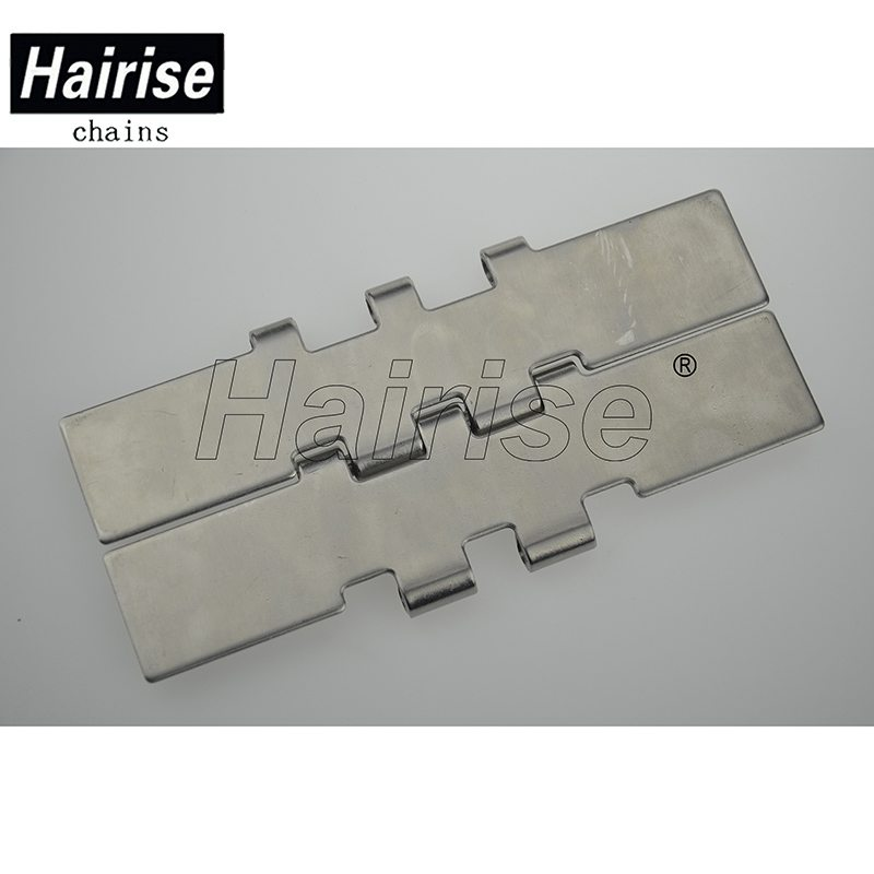 Har802 Chain Featured Image