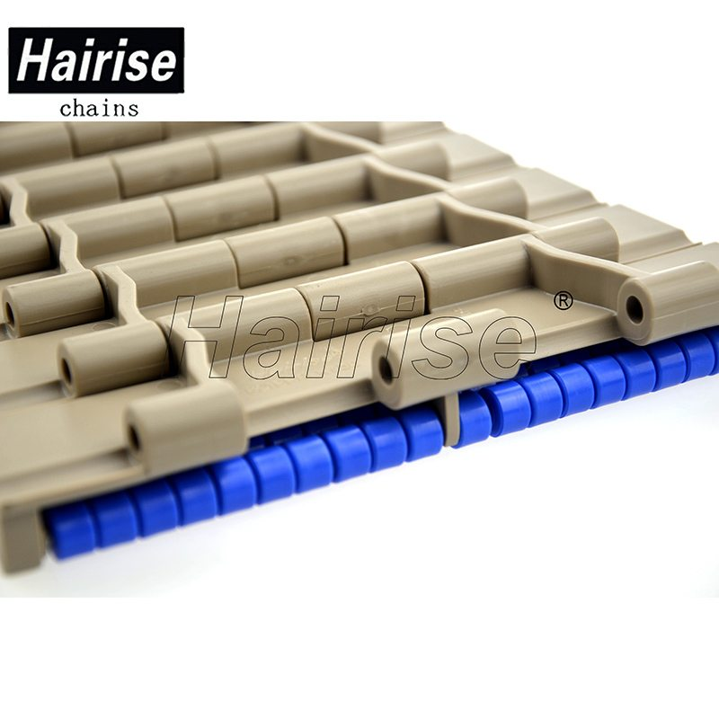 Har821PRR Chain