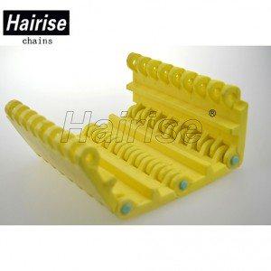 Har800 Flat type