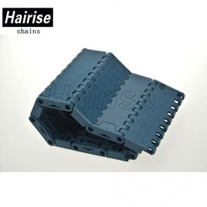 Har1000 Flat type