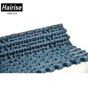 Har1505 Flat Type