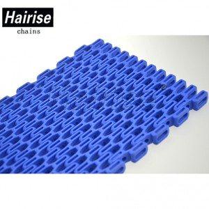 Har7100 Flush Grid