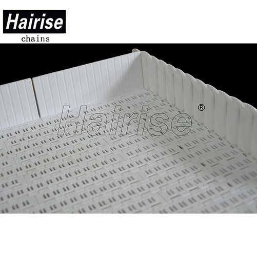 Har5936 Flush Grid Featured Image