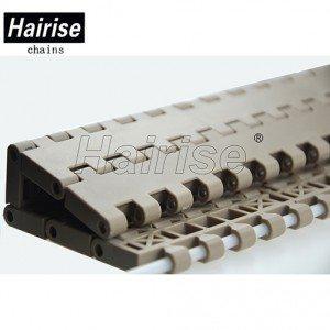 Har1600 Flat Type