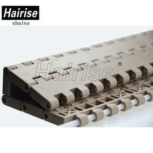 Har1600 Flat Type Featured Image
