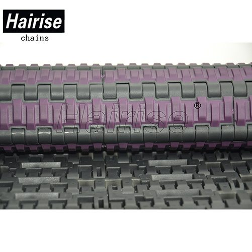 Har1005 Rubber type Featured Image