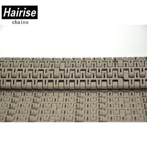 Har7120 Flush grid Featured Image