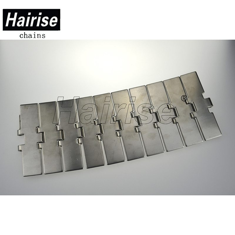 Har812 SS Chain Featured Image