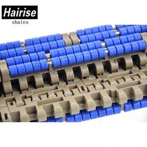 Har1005 Roller type