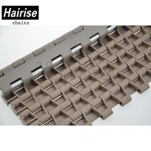 Har5935 Flat type