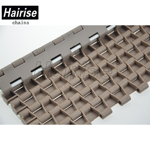 Har5935 Flat type Featured Image