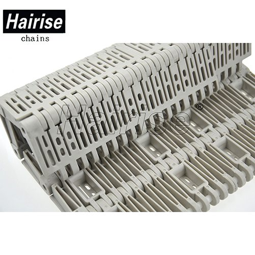 Har5996 Flush Grid Featured Image