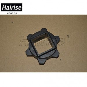 Hairise Sprocket Har400-6T