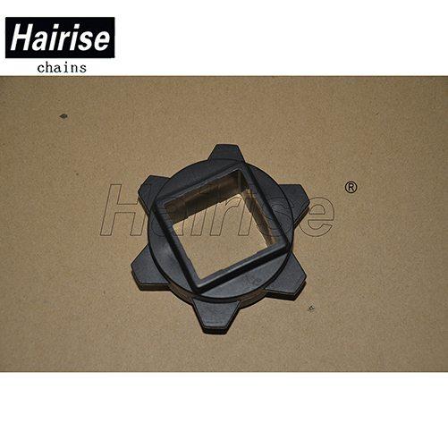 Hairise Sprocket Har400-6T Featured Image
