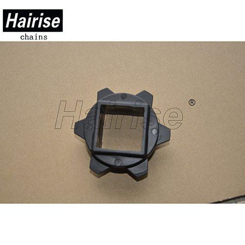 Hairise Sprocket Har400-6T