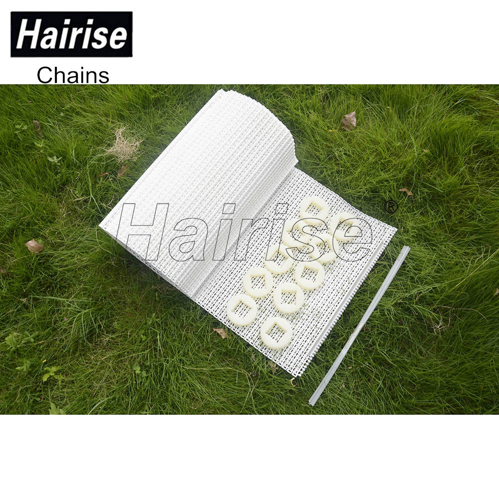 Har1100 Flush Grid Featured Image