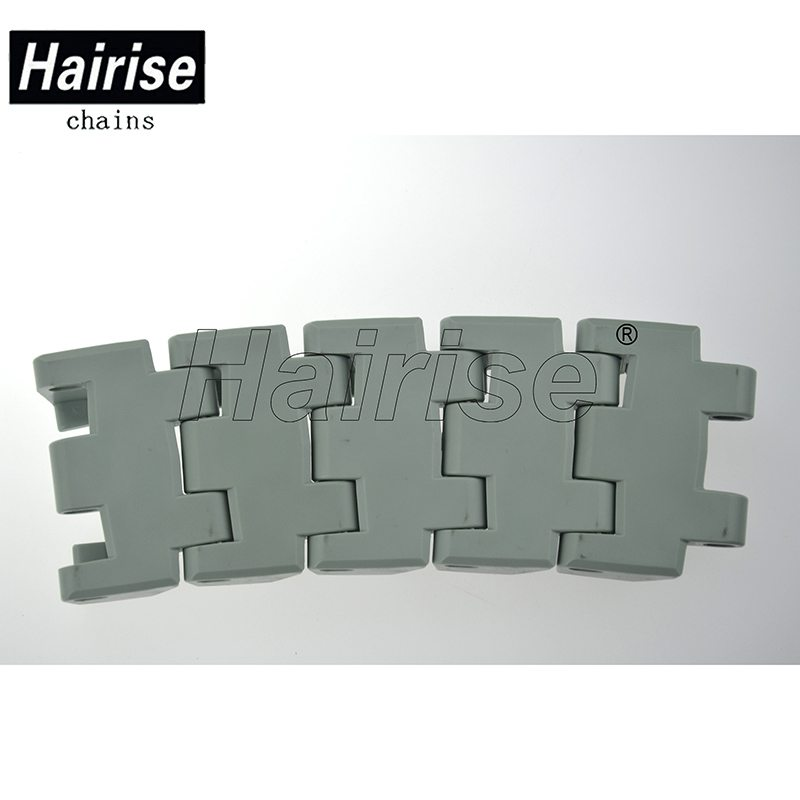 Har8827 Chain Featured Image