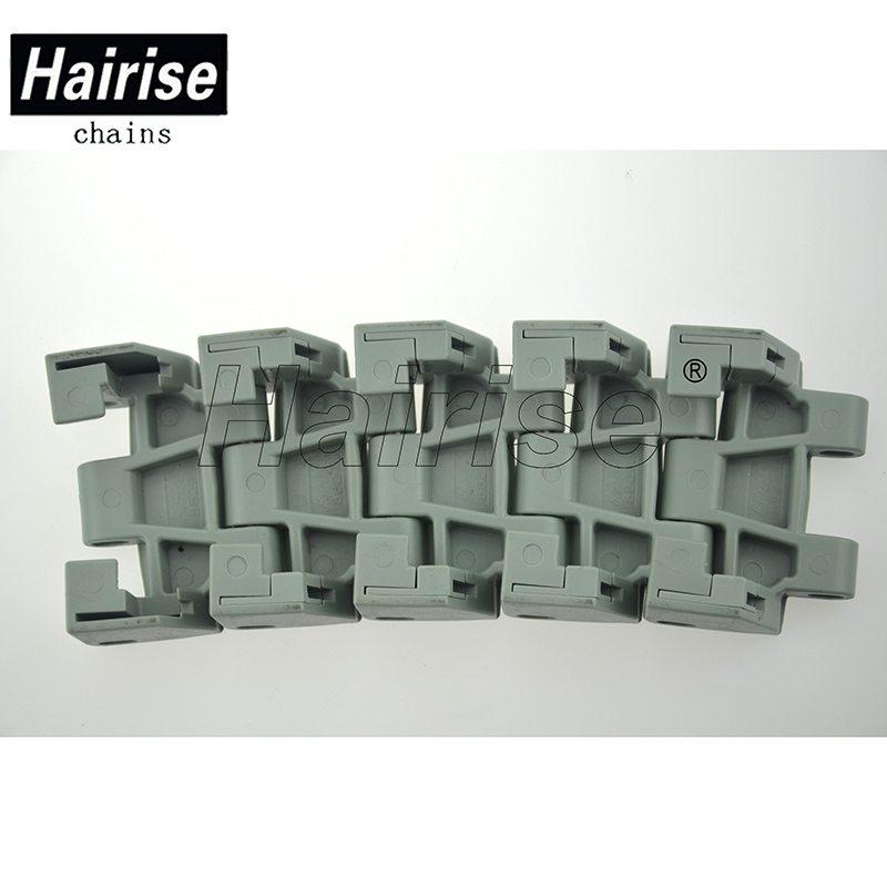 Har8827 Chain