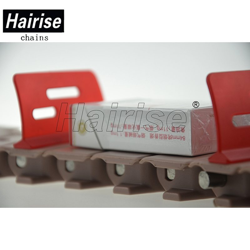 Har880WS Chain Featured Image