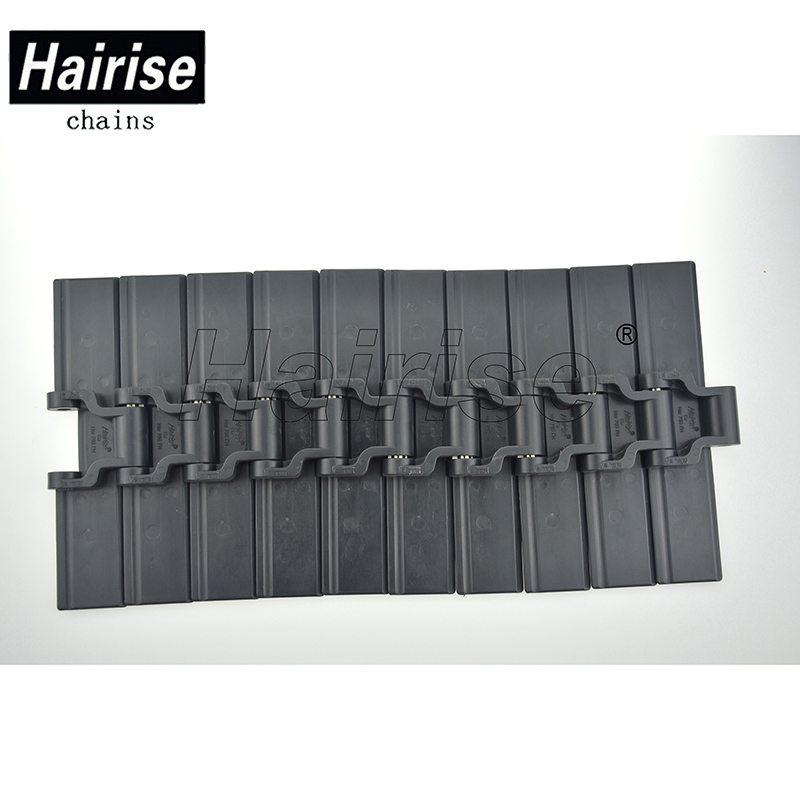 Har882FH Chain