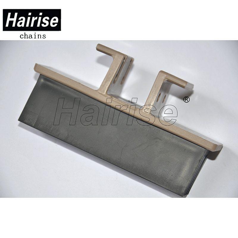 Har1873-GJ Chain
