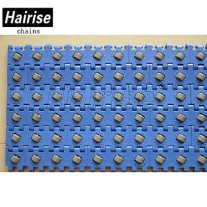 Har600 Roller type