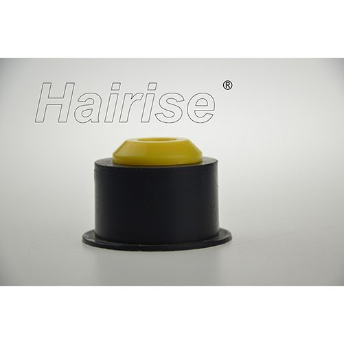 Hairise Har-P778 Conveyor Supporting Roller Featured Image