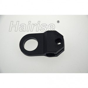 Hairise Conveyor Clamp for Photocells
