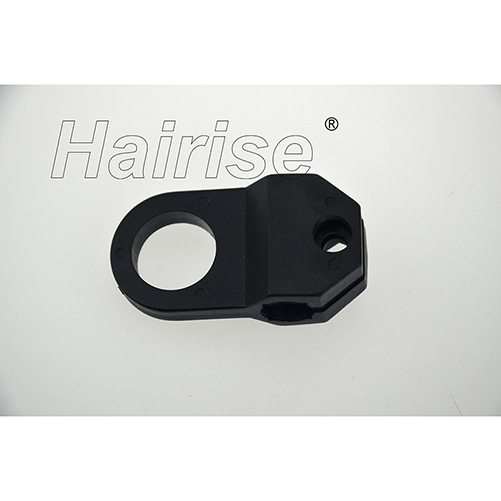 Hairise Conveyor Clamp for Photocells Featured Image
