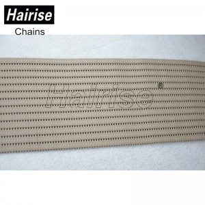 Har50SG Flat type