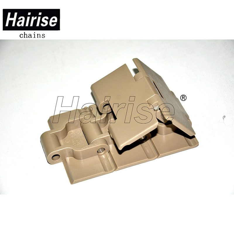 Har828 Plastic Chain Featured Image