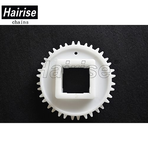 Hairise Har1000 Series Sprocket Featured Image