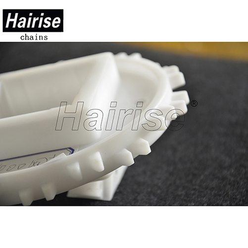 Hairise Har1000 Series Sprocket