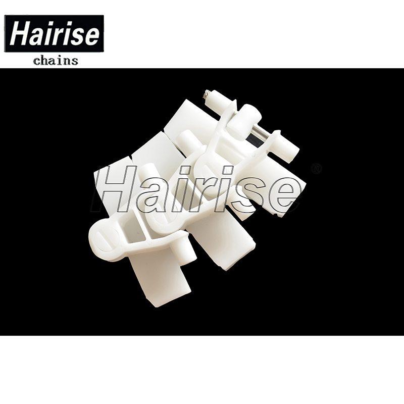 Har2480GZM Chain